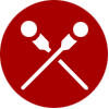 Icon_Akupunktur rot