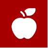 Icon_Essen rot
